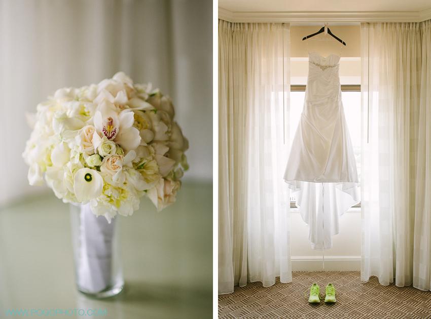 wedding-maivi-paul-addison-03