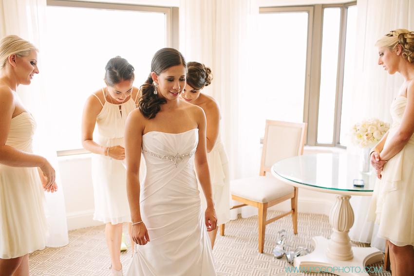 wedding-maivi-paul-addison-06