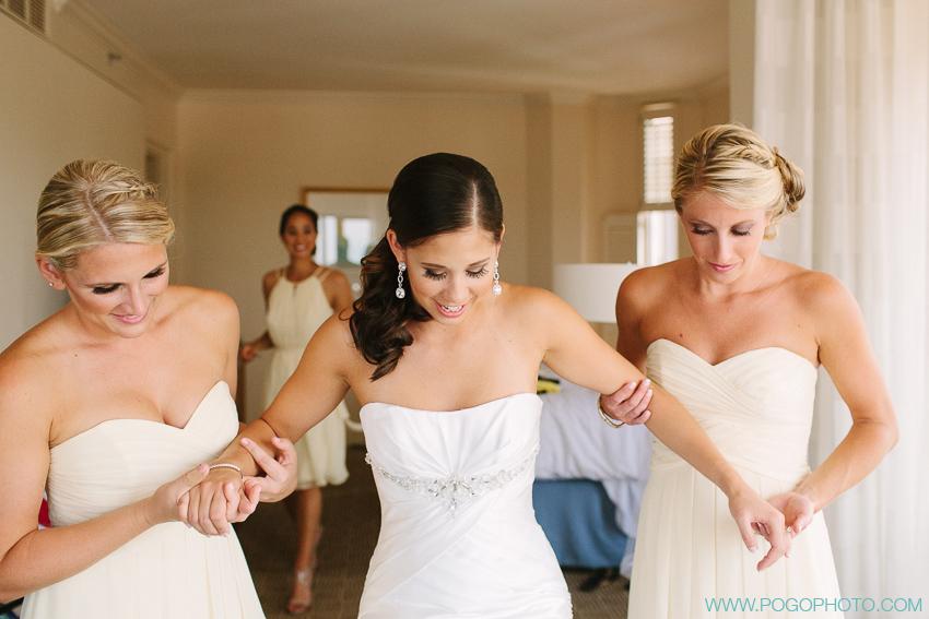 wedding-maivi-paul-addison-08