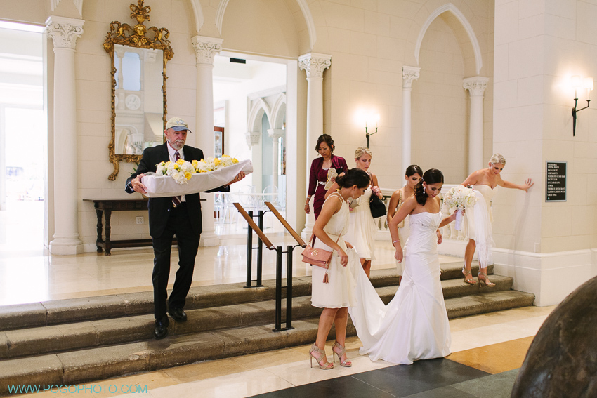 wedding-maivi-paul-addison-09