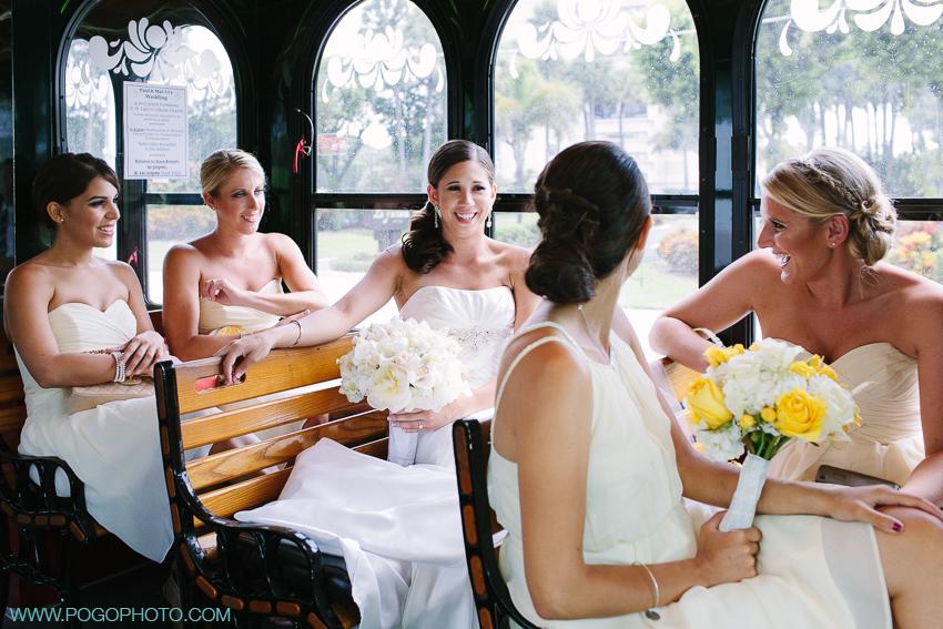 wedding-maivi-paul-addison-10