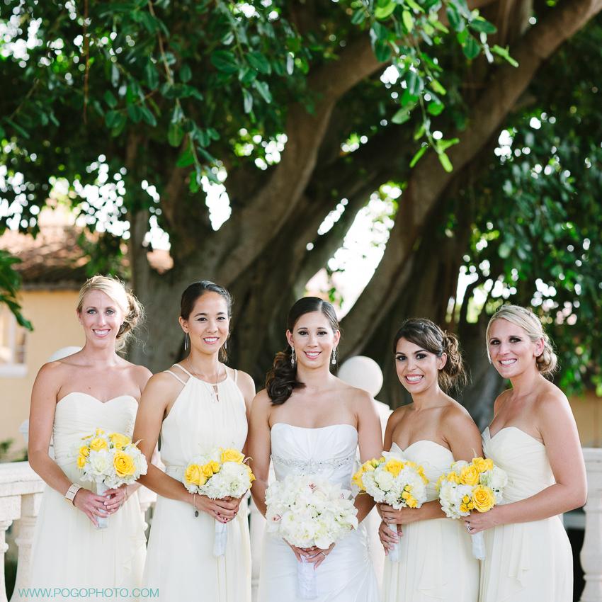 wedding-maivi-paul-addison-12