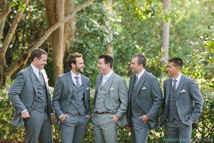 wedding-maivi-paul-addison-17