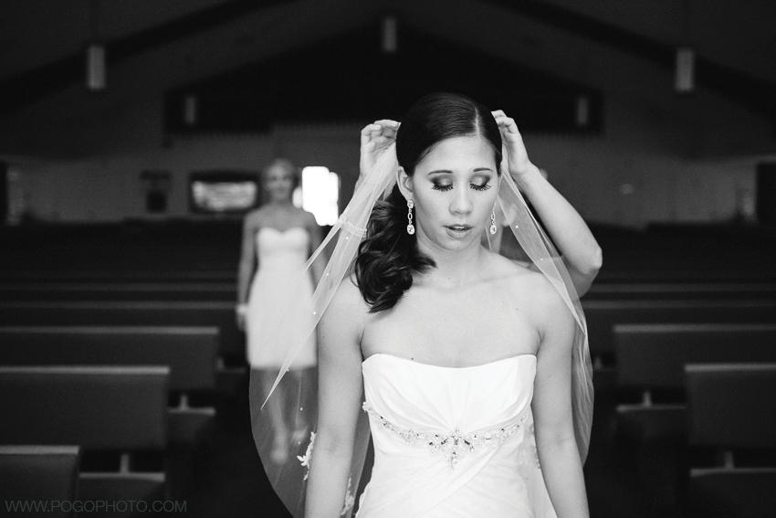 wedding-maivi-paul-addison-19