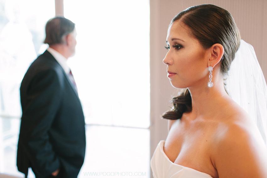 wedding-maivi-paul-addison-20