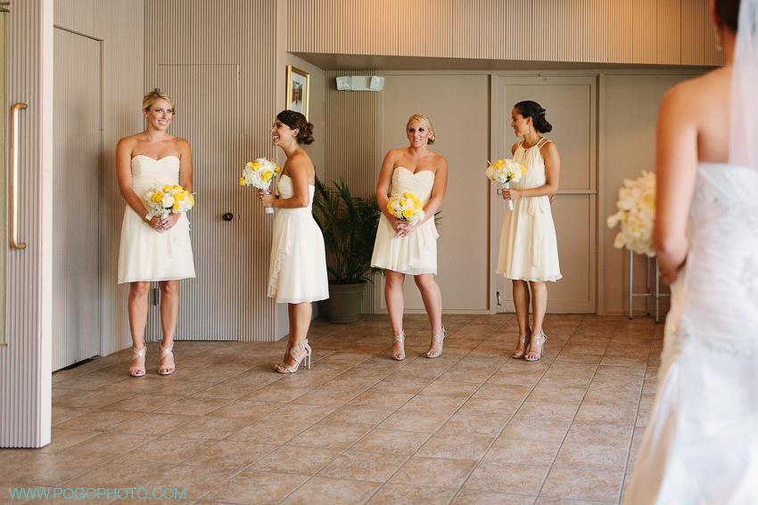 wedding-maivi-paul-addison-21
