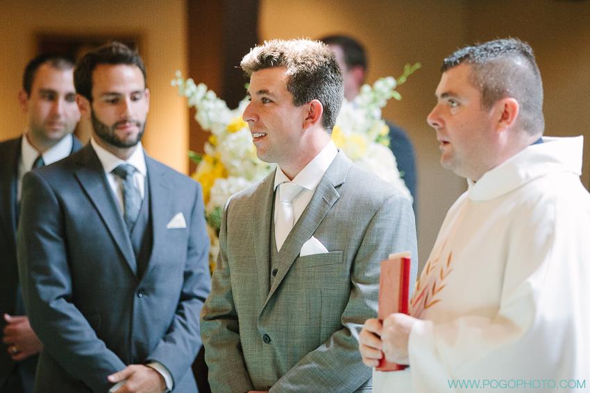 wedding-maivi-paul-addison-22