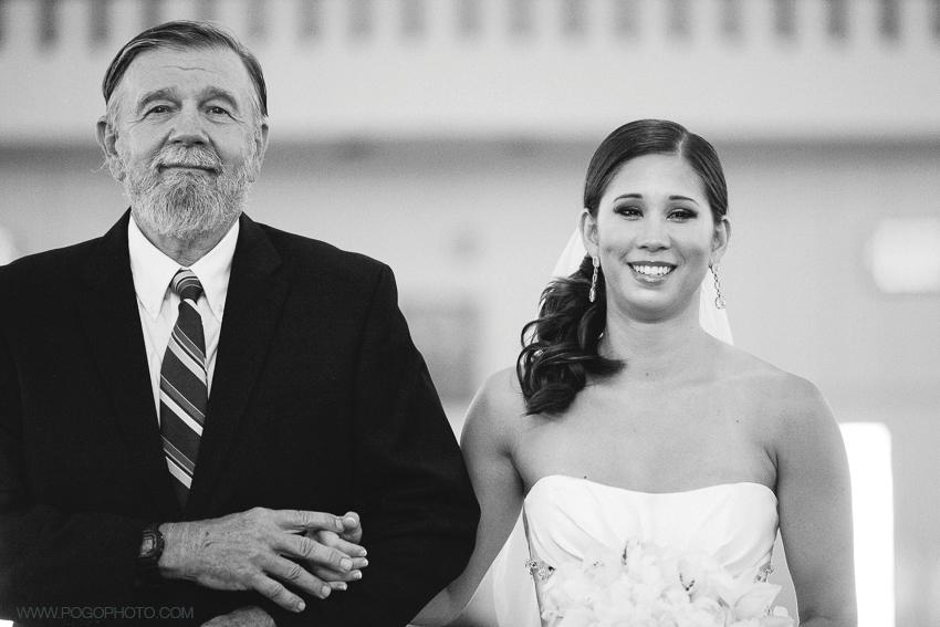 wedding-maivi-paul-addison-23