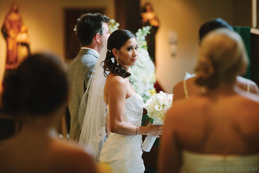 wedding-maivi-paul-addison-25