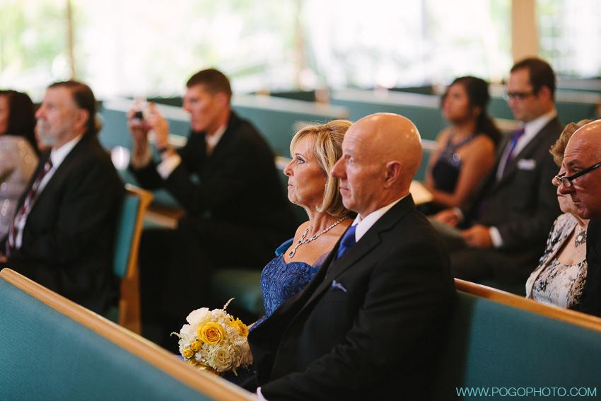 wedding-maivi-paul-addison-26