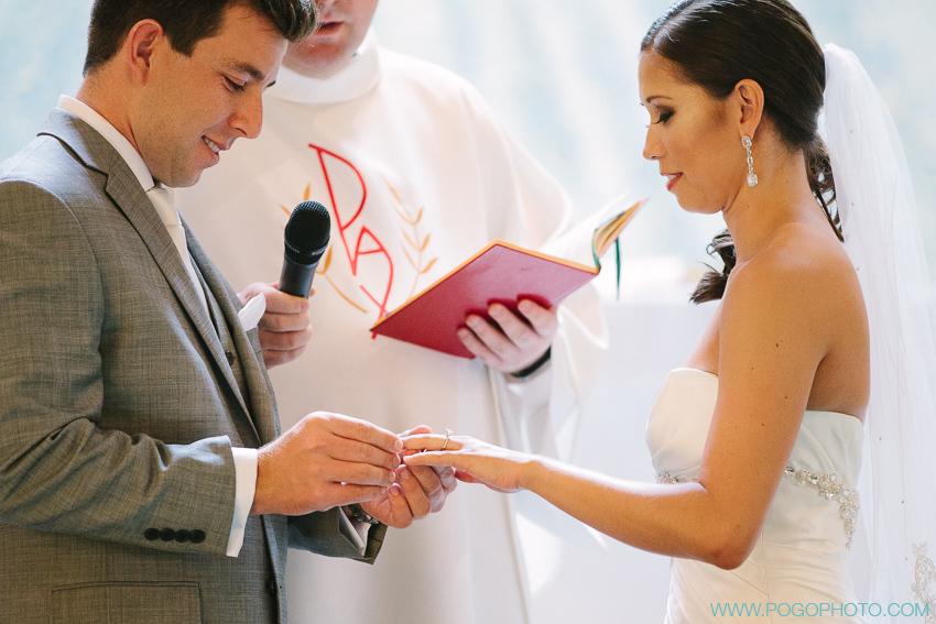 wedding-maivi-paul-addison-28