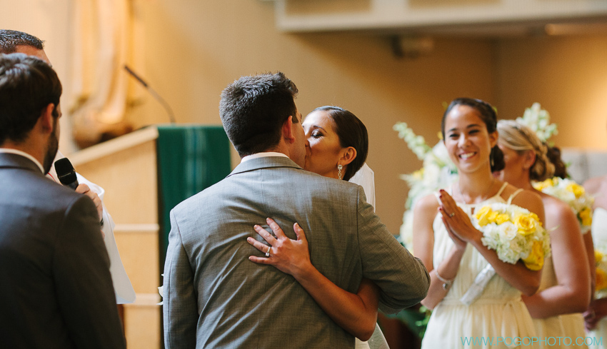 wedding-maivi-paul-addison-29