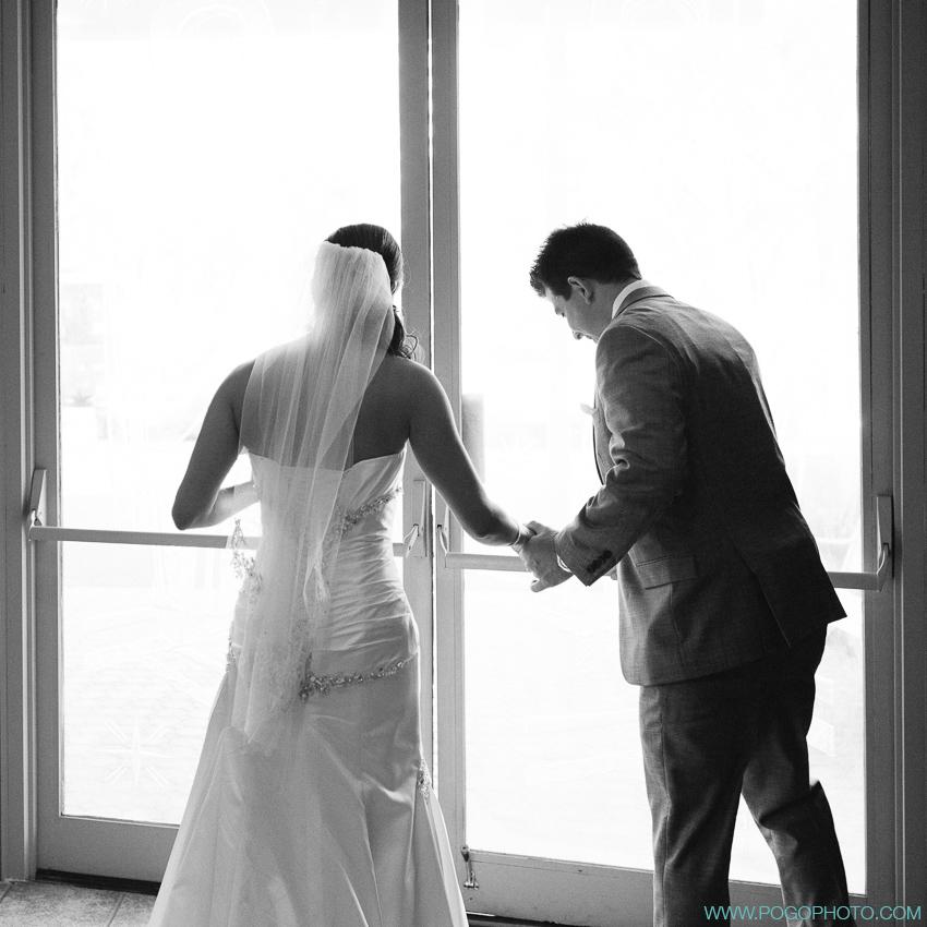 wedding-maivi-paul-addison-30