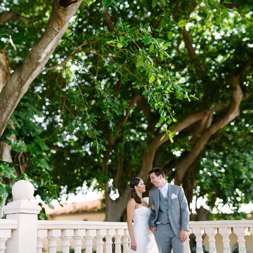 wedding-maivi-paul-addison-31