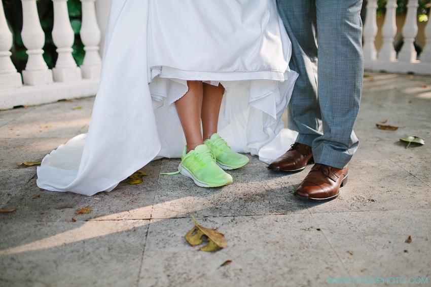 wedding-maivi-paul-addison-32