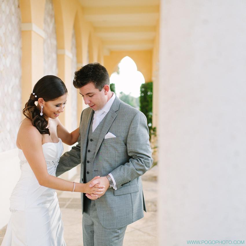 wedding-maivi-paul-addison-33