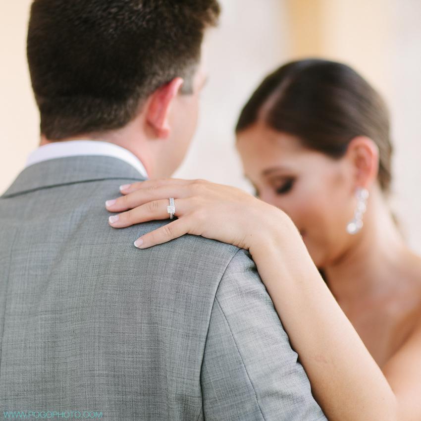 wedding-maivi-paul-addison-34