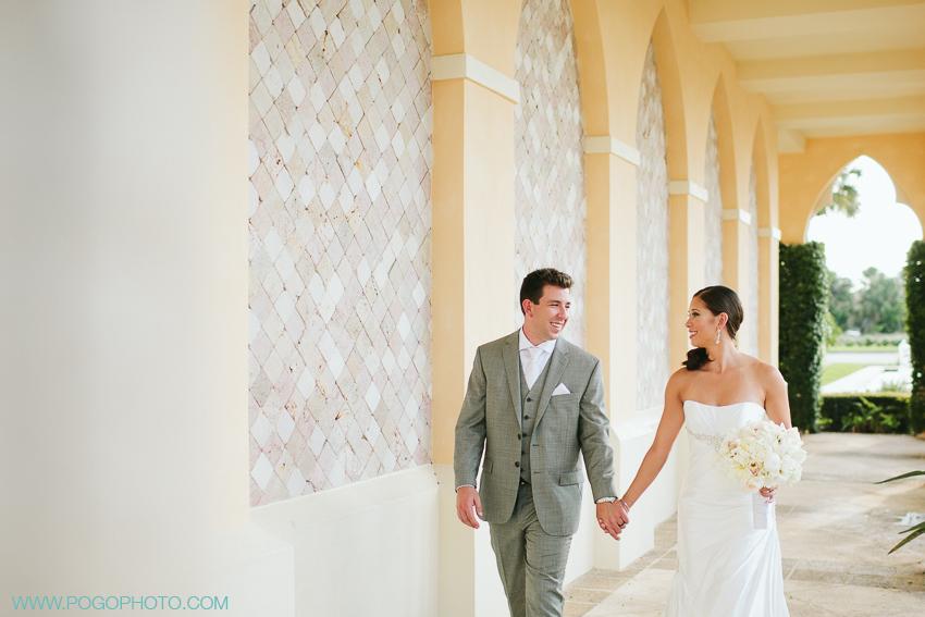 wedding-maivi-paul-addison-35
