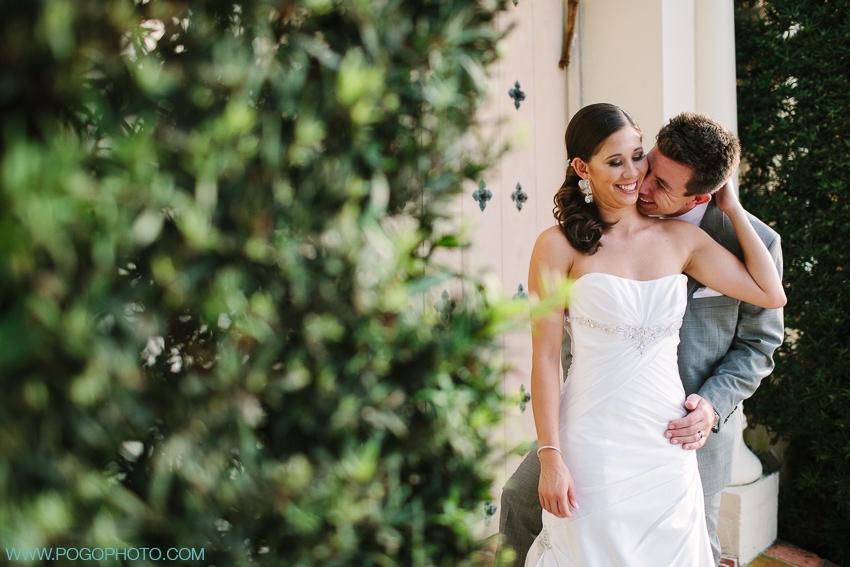 wedding-maivi-paul-addison-38
