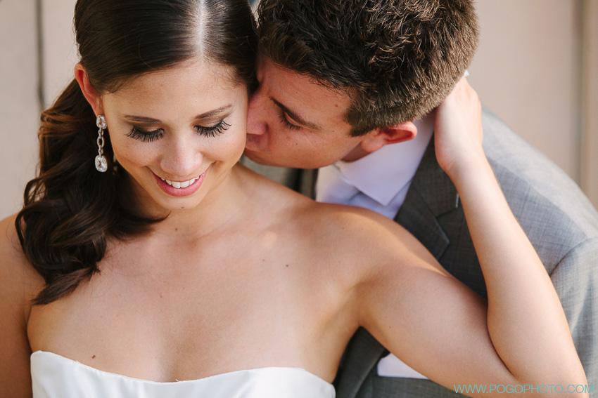 wedding-maivi-paul-addison-39