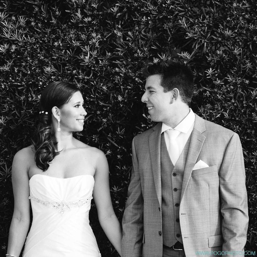 wedding-maivi-paul-addison-40