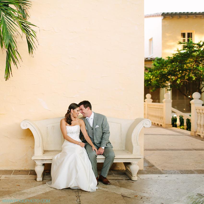 wedding-maivi-paul-addison-41