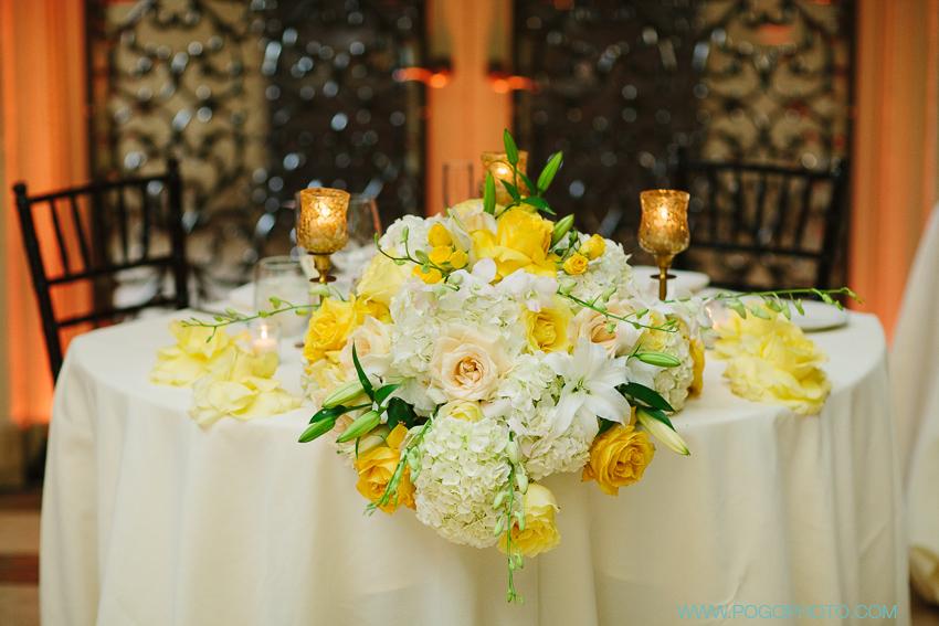 wedding-maivi-paul-addison-44