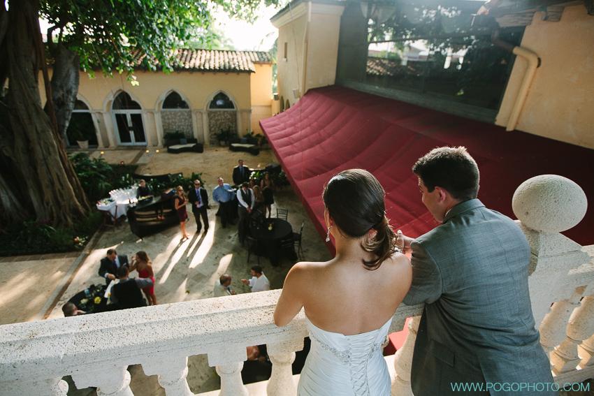 wedding-maivi-paul-addison-47