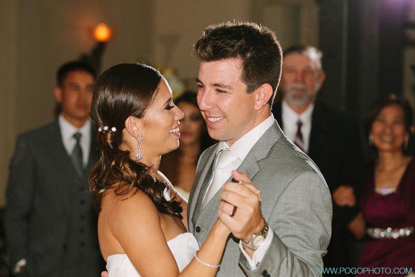 wedding-maivi-paul-addison-49