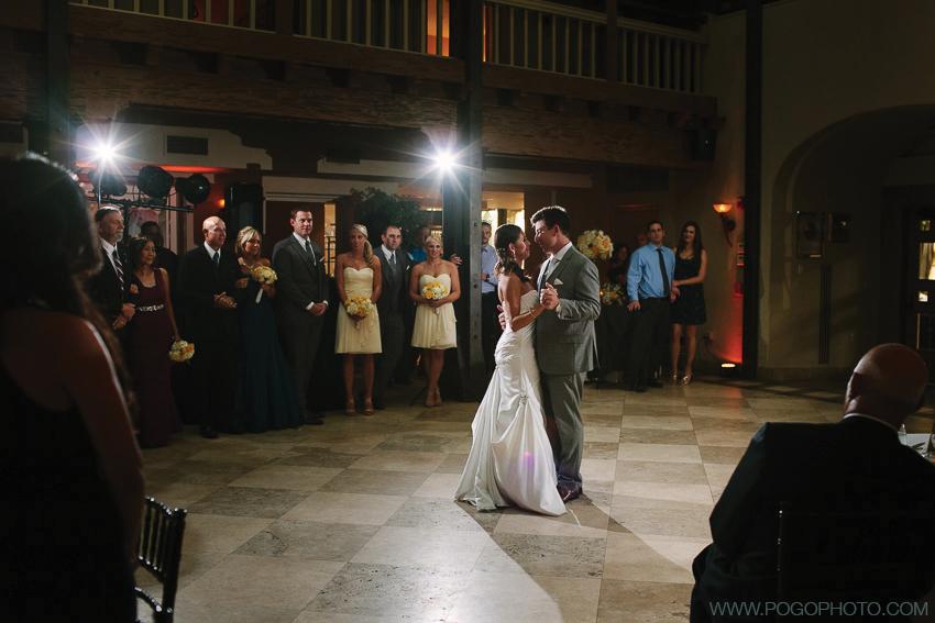wedding-maivi-paul-addison-50