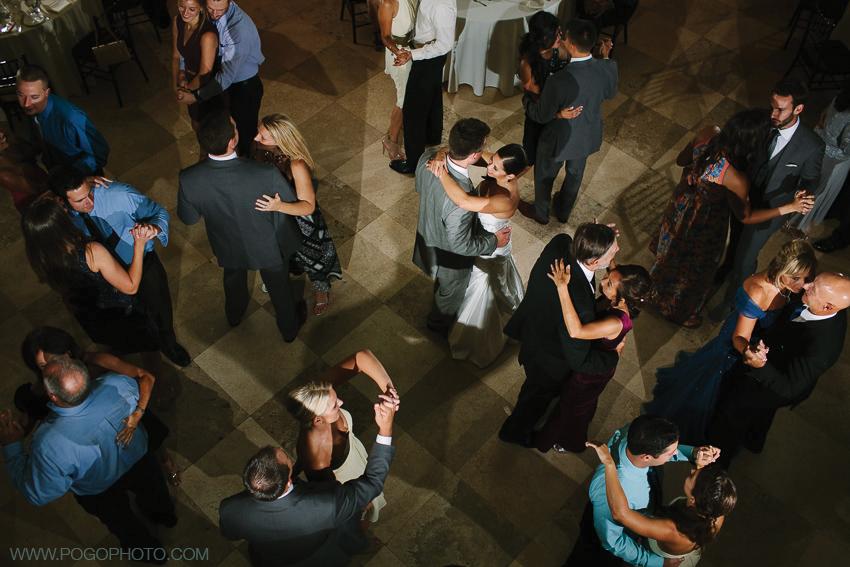 wedding-maivi-paul-addison-51