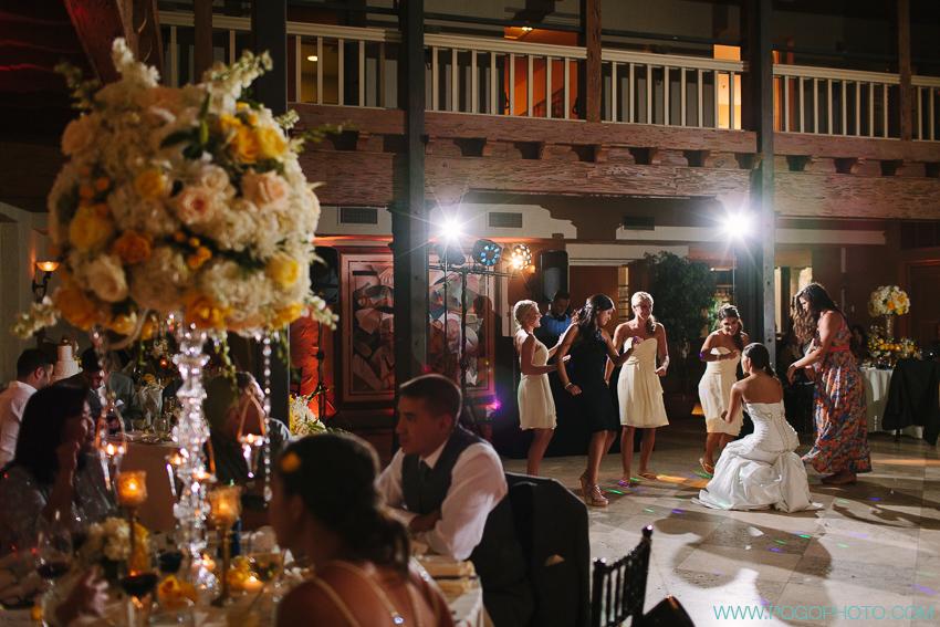 wedding-maivi-paul-addison-54
