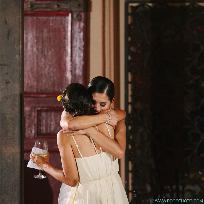 wedding-maivi-paul-addison-55