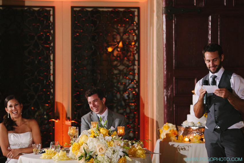 wedding-maivi-paul-addison-56