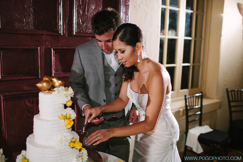 wedding-maivi-paul-addison-57