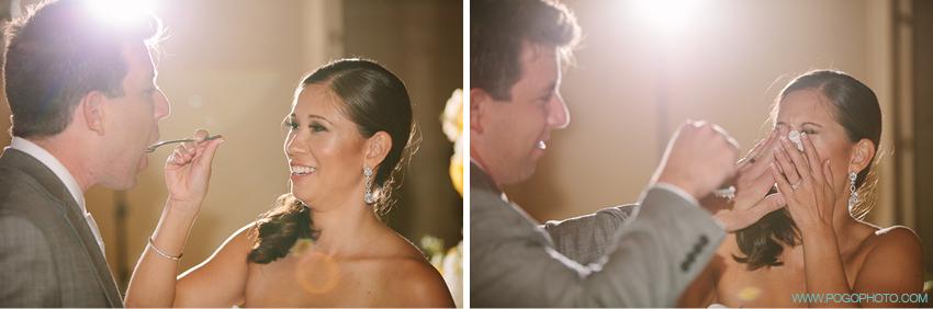 wedding-maivi-paul-addison-58