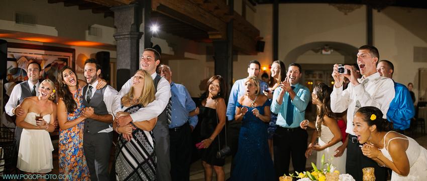 wedding-maivi-paul-addison-59