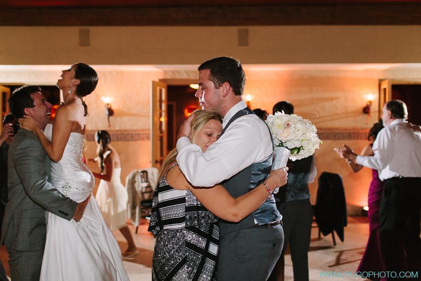 wedding-maivi-paul-addison-60