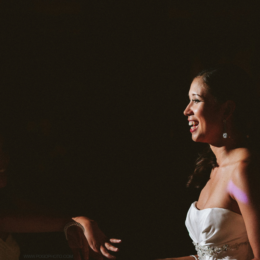 wedding-maivi-paul-addison-61