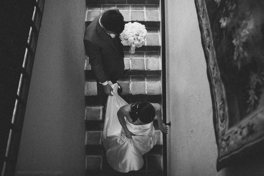 wedding-maivi-paul-addison-63