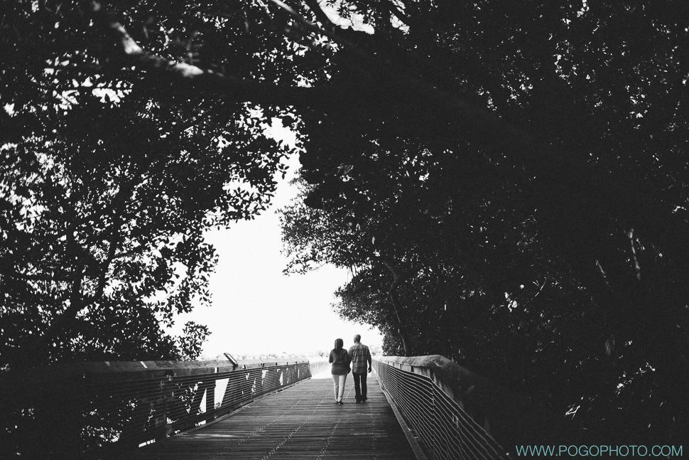 mindyanthonyblog-03
