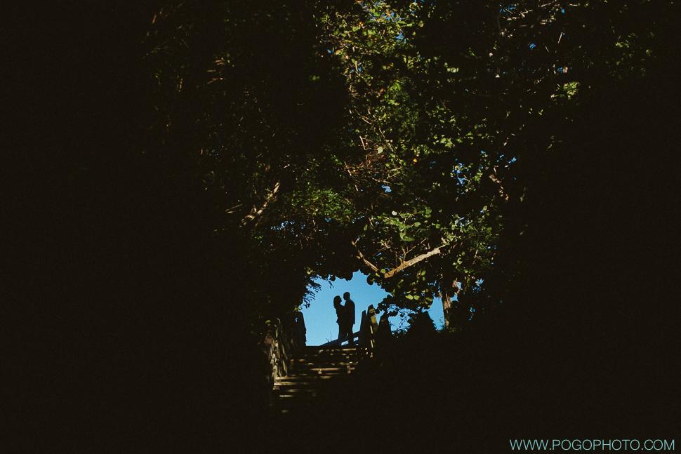 mindyanthonyblog-08