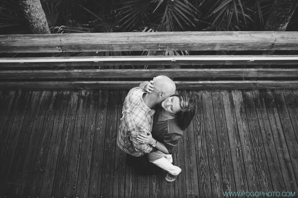 mindyanthonyblog-25