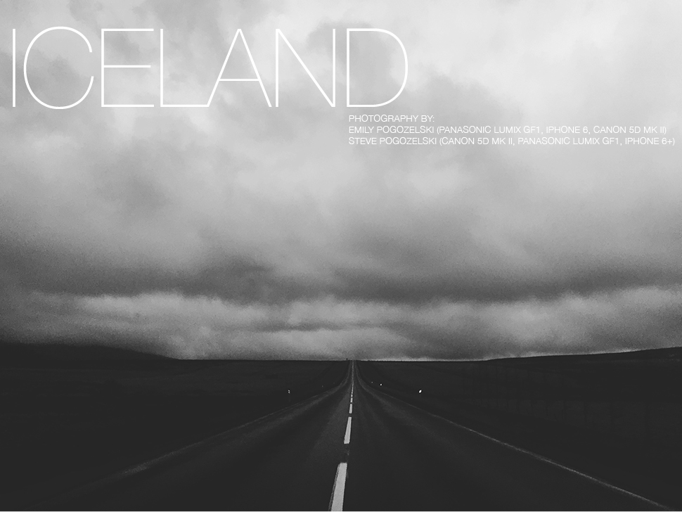 001-icelandtitle