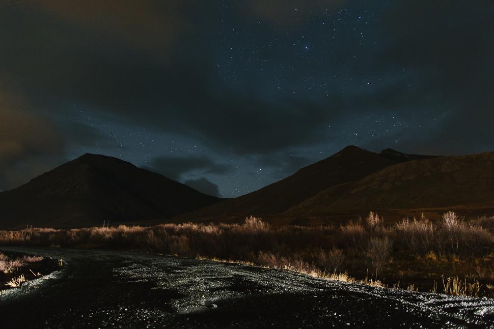 iceland-077