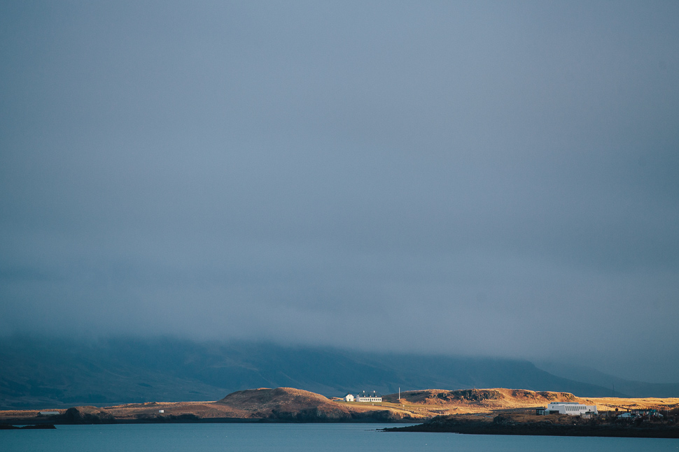 iceland-081