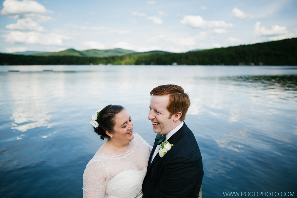 aloha-camp-wedding-vermont