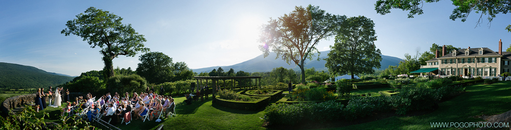 hildene-vermont-wedding-panorama
