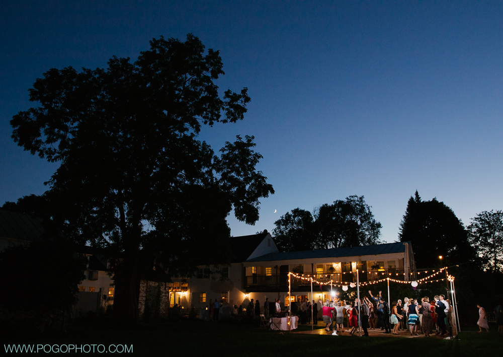 dowds-country-inn-wedding-lyme-newhampshire