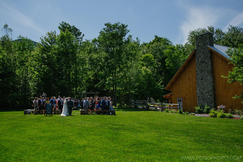kelsey tim mad river barn wedding waitsfield vt